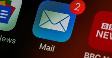 sending newsletters