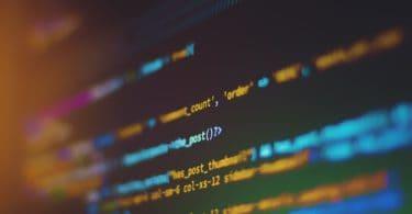 web hosting choice
