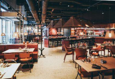 Top 3 Restaurant Themes for WordPress