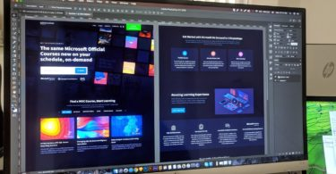Why Content Should Come First in Web Design