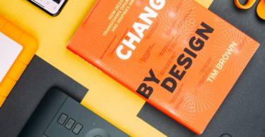 10 Fundamental Principles of Good Web Design