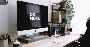 Is a Website Essential for a 21st Century Small Business?