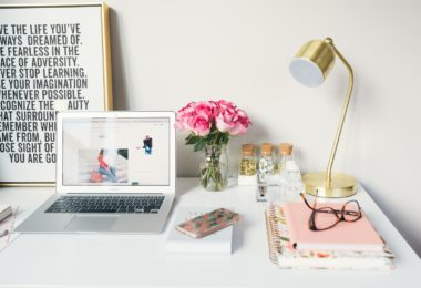 How to Create a Brand Personality on a Website