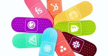 Choosing the Best Web Hosting Provider