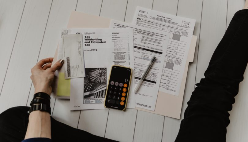 5 Tax Deductions Every Freelancer Should Know About