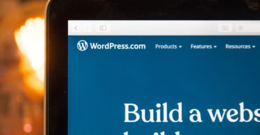 Why WordPress Isn't Always the Best Option
