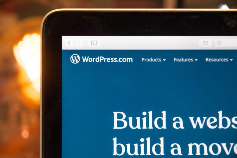 Why WordPress Isn't Always the Best Option