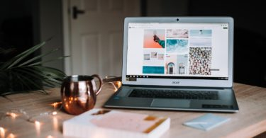 Why Every Business Website Needs a Blog
