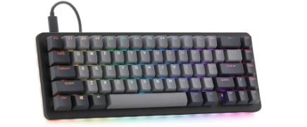 Web Designers Keyboards