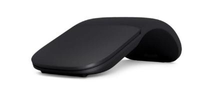 web design mouse