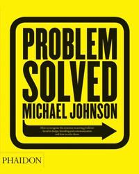 jackson solved problems edition: