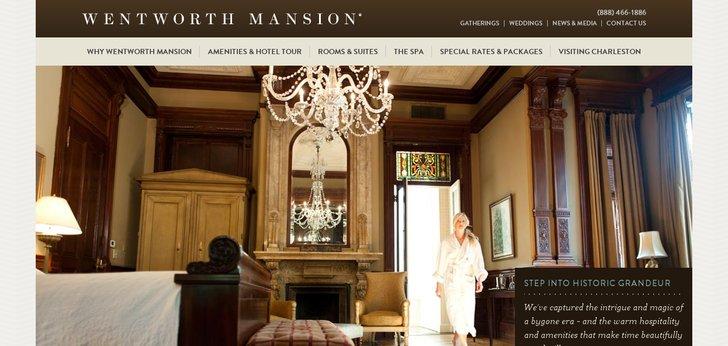Urlaubsheld Website Has A Great Web Design Best Web Designs Unique Best Interior Design Websites 2012