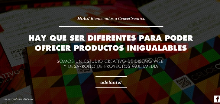 CRUCECREATIVO