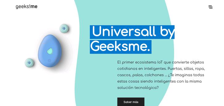 geeksphone.com