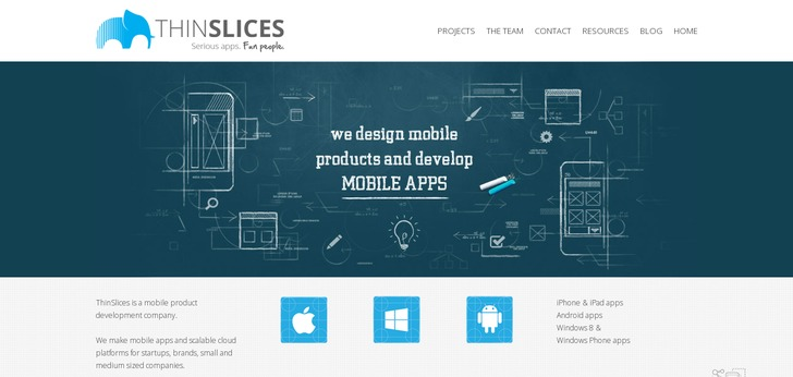 Top Web Design Inspiration:  Best Web Designsrh:webdesign-inspiration.com,Design