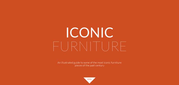 best furniture websites design. best furniture websites design