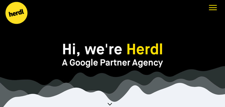 SEO Trends 2014 from Herdl