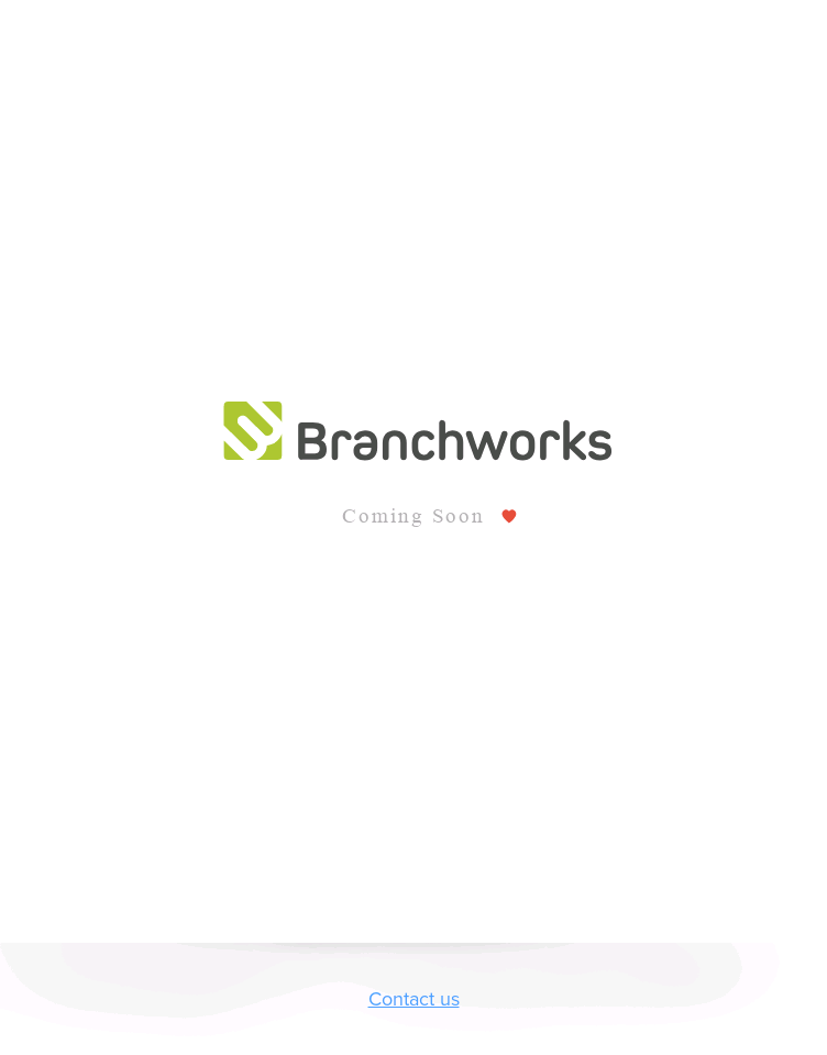 branchworks.co.uk