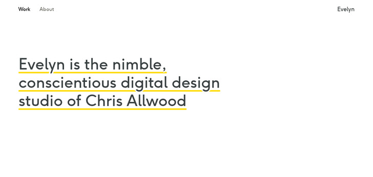 Chris Allwood