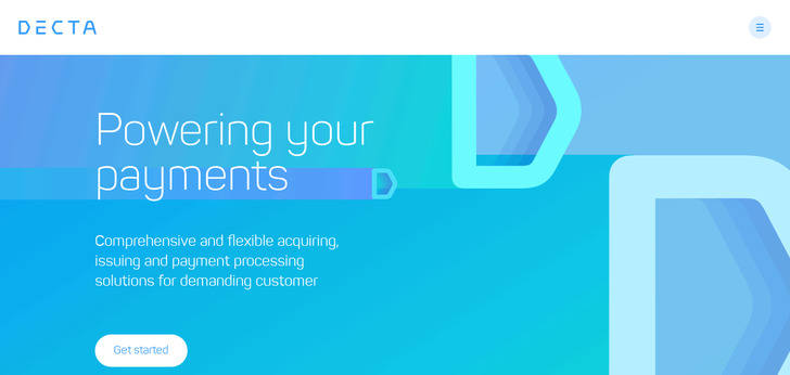 Best Split Screen Website Designs
