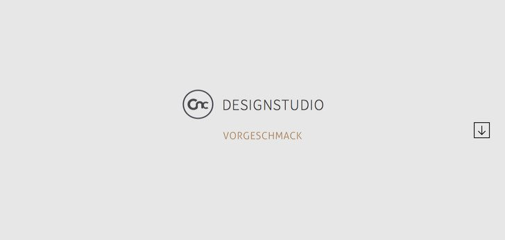 GNC Design Studio