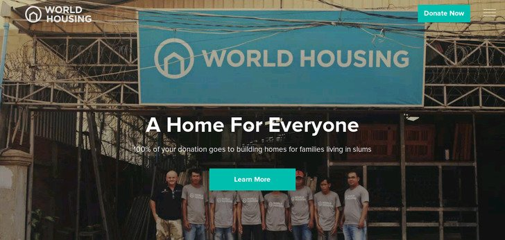 World Housing