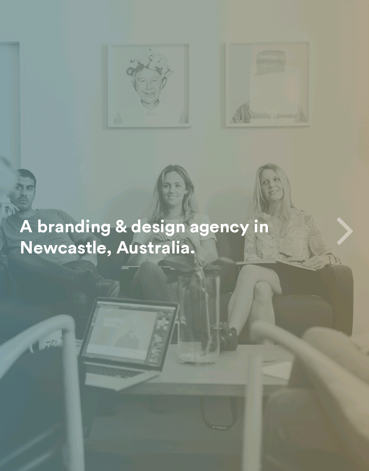Beech & Co.  Web Design