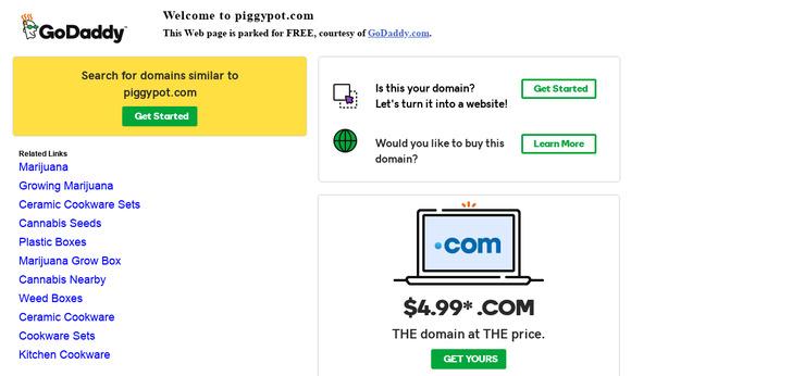 best mobile app websites web design inspirations