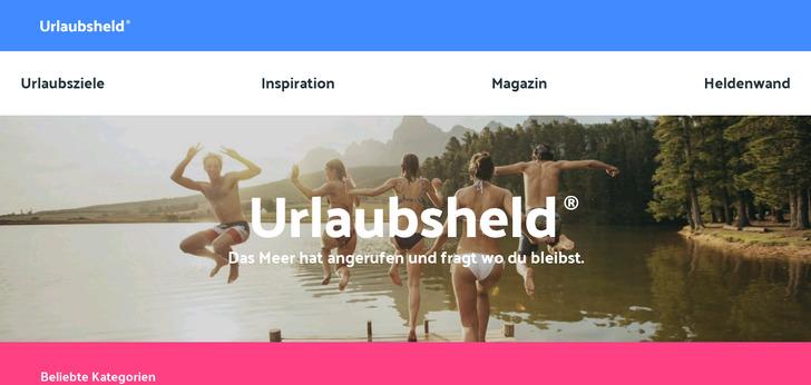 Swimming Pool Website Design custom website design template 53611 bulbo water polo ball swimming pool Feb 26 2017