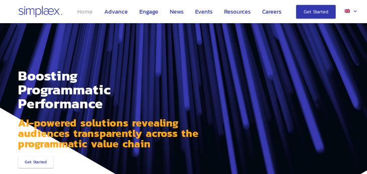 website designs - Pertamini.co