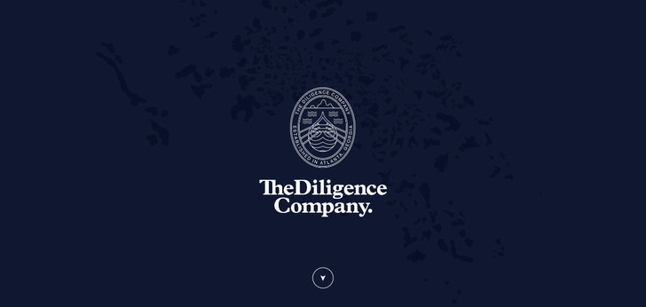 The Diligence Co.