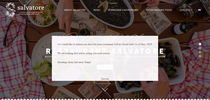 dubrovnikoldtownrestaurant.com