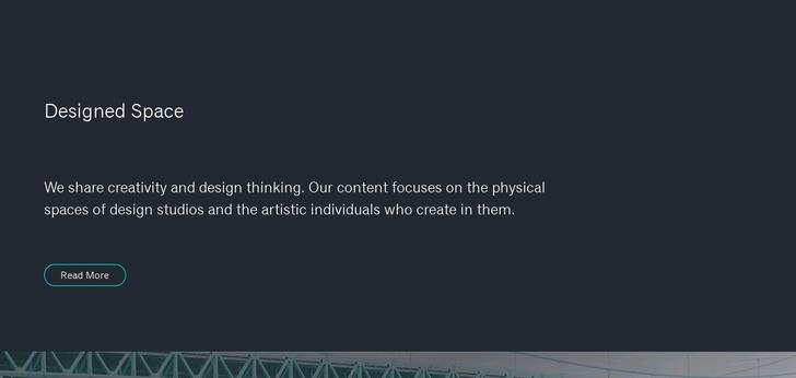 designed.space