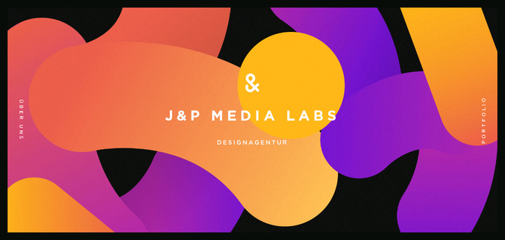 jp-labs.de