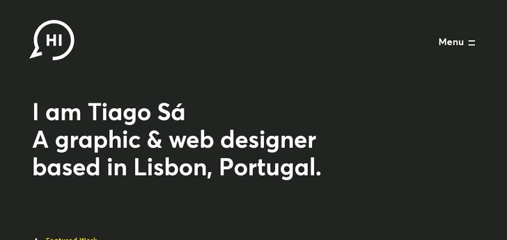 i-am-tiago.com