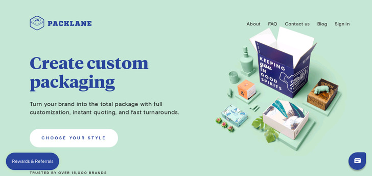 best industrial websites web design inspirations rh webdesign inspiration com