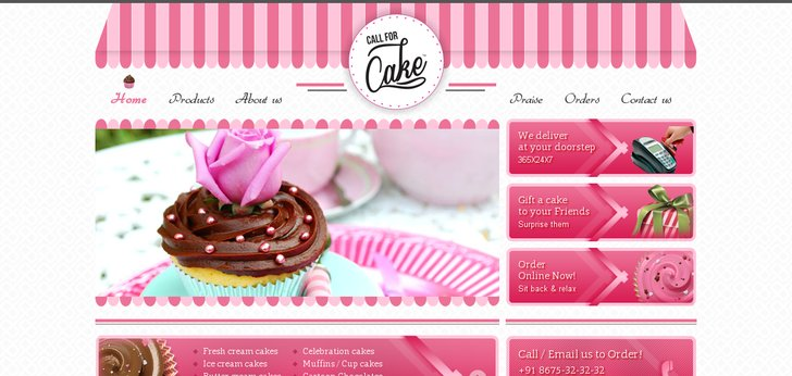 Best Cake You Can Order Online