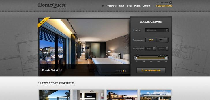 Best broker site